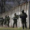 Недалеко от границы с Украиной появится большая российская военная база