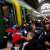 Венгрия может ввести чрезвычайное положение