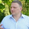 Во фракции «Блока Порошенко» стало одним депутатом меньше