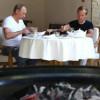 Сорри, Вова, нам не по пути, — в сети появилась новая песня о Путине (ВИДЕО 18+)