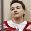 Савченко будут держать за решеткой еще полгода, — адвокат