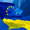 Кто тормозит ассоциацию Украины с ЕС (ИНФОГРАФИКА)
