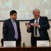 Одесскую прокуратуру возглавил грузин