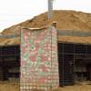 Мариуполь — под защитой. Оборонительные сооружения не имеют аналогов в мире