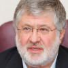 Депутат разоблачил новую аферу Коломойского
