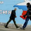 Крупнейший китайский интернет-магазин применил санкции в отношении крымчан