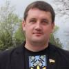 Двойные стандарты БПП: своего взяточника отмазать, ляшковского — судить!