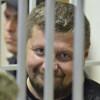 Мосийчук рассказал, как его «пытают» российской попсой
