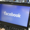 Facebook поможет журналистам новым информационным сервисом