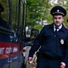 В России убили депутата