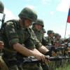 В СНБО рассказали, на какие шаги может пойти Россия против Украины