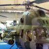 Новый ударный вертолет разработали в Украине