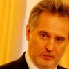 Фирташ начал оплачивать миллиардные долги «Нафтогаза»