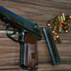 Во Львове застрелили мужчину: разыскивают двоих неизвестных в камуфляже
