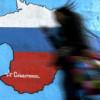Сколько предприятий Украина потеряла из-за аннексии Крыма (ДОКУМЕНТ)