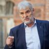 Уволен главный архитектор Киева
