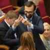 Не Мосийчуком единым: ГПУ возьмется и за других нардепов