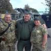 СБУ: Покушение на Авакова готовилось в России