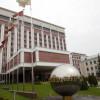 ОБСЕ: Украина и сепаратисты не договорились об отводе вооружений