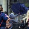 Погода в Украине на пятницу: на западе и юге дожди