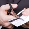Нацбанк ликвидировал Укргазпромбанк и признал неплатежеспособным Интеграл-банк