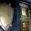 Местные прокуратуры заработают в Украине уже в декабре