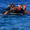 Количество погибших у греческого острова Фармакониси мигрантов выросло, среди них — 15 детей