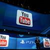 В октябре намечен запуск платной версии YouTube