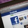Роскомнадзор не сможет проверять Google и Facebook