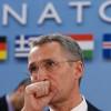 МИД пригласил главу НАТО на историческое заседание Совбеза Украины