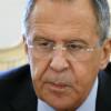 Москва инициировала встречу в нормандском формате