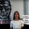 Европейские политики записали в Бельгии видеообращение к российским властям (ВИДЕО)