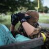 Штаб АТО озвучил хронику провокаций боевиков в «затихшем» Донбассе