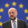 Европарламент решил немедленно поставить точку в вопросе расселения мигрантов