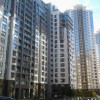 СМИ: Известные сепаратисты из Луганской области купили элитные квартиры в Киеве