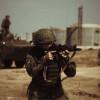 Российские военные в Донбассе обсуждают всеобщую ротацию и отправку в Сирию — ИС