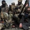 ООН зафиксировала массовые убийства боевиками гражданских в Донбассе