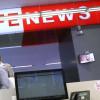 На фоне протестов в Кишиневе съемочную группу Lifenews отказались пускать в Молдову