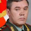 Украина располагает записями доклада начальника Генштаба РФ о захвате Крыма — Матиос