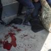 Богомолец сообщила о смерти третьего гвардейца, раненого осколком гранаты под Радой