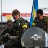 В Минобороны рассказали о планах по усилению войск во время перемирия в Донбассе