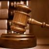 Суд отпустил комбата, которому вменяли получение миллиона за контрабанду