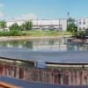 Ратифицирован кредит Японии на модернизацию Бортнической станции
