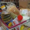 Выборы близко: кандидаты уже начали раздавать продуктовые наборы