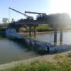 На границе с Крымом исчезли трое украинских военных 79-й аэромобильной бригады