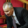 Контрабандный бизнес главы СБУ Васи Грицака и не только…