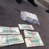 Генпрокурор Луценко поймал 18-го прокурора на взятке в $200 тыс.