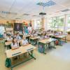 Самые лучшие школы Украины — ТОП 200