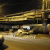 Шулявский мост настолько «устал», что его закроют на полтора года (схема объезда)