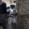 В Британии очередное отравление неизвестным ядом